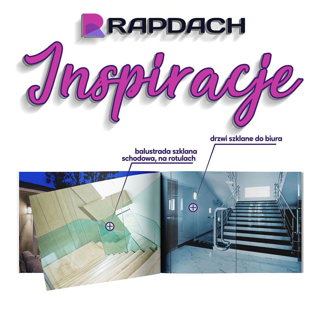 inspiracje-wnętrz-mieszkania-