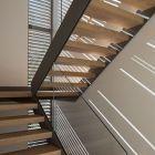 listwa-do-balustrady-schodowej
