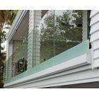 listwa-balustrada-balkonowa