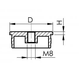second_image