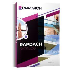 Katalog Rapdach - cała oferta w jednym