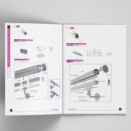 elementy-balustradowe-katalog