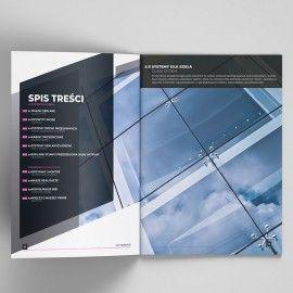 szkło-na-budynki-katalog