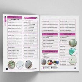 szkło-balustrady-schody-drzwi-katalog