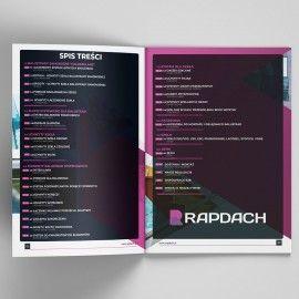 katalog rapdach