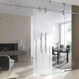 drzwi-przesuwne-ze-szkła