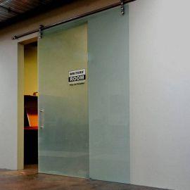 drzwi-ze-szkła
