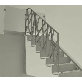 balustrady-ze-stali-czarnej