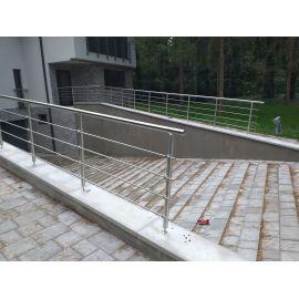 balustrady-ze-stali-nierdzewnej-poziome