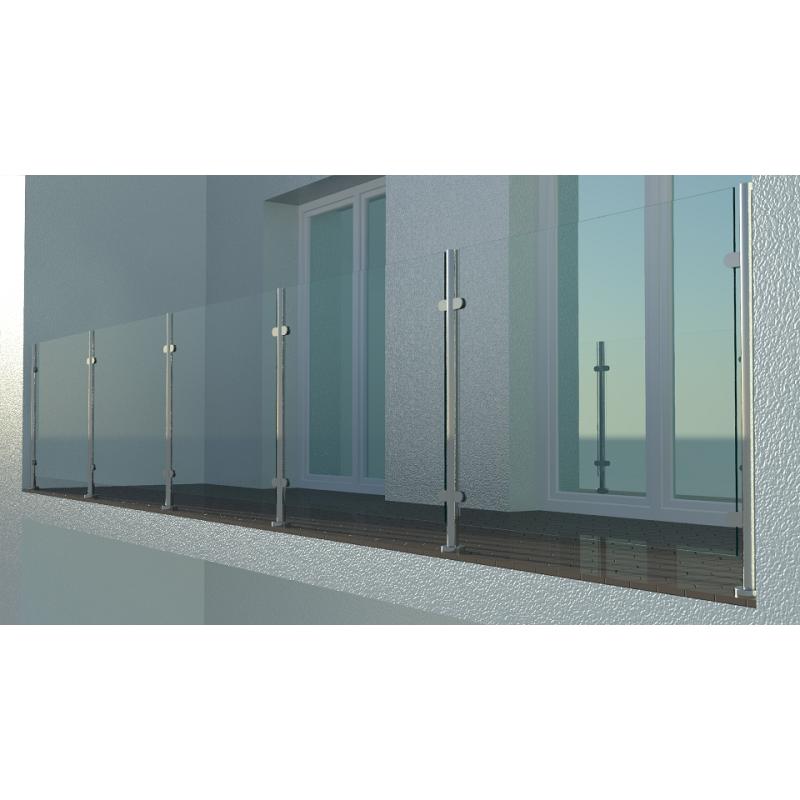 balustrada-szklana