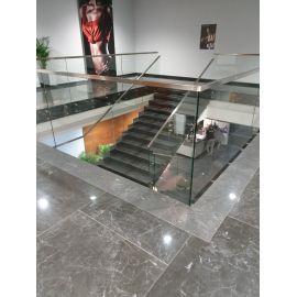 balustrada-na-schody