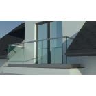 balustrada-szklana-na-listwie
