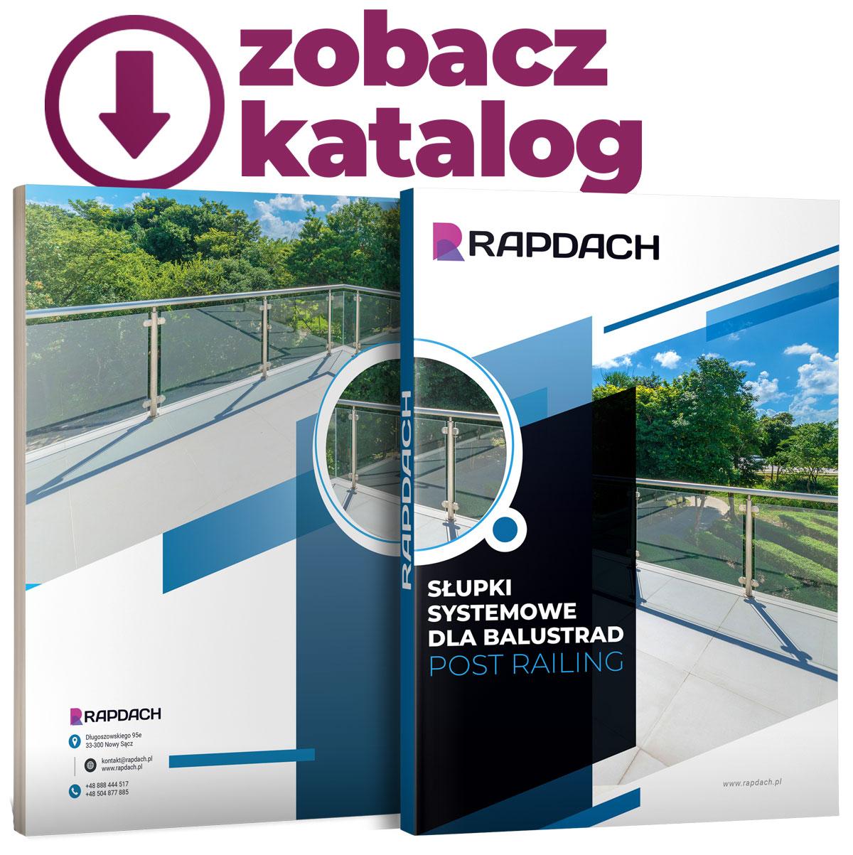 słupki-do-balustrady-katalog-rapdach2