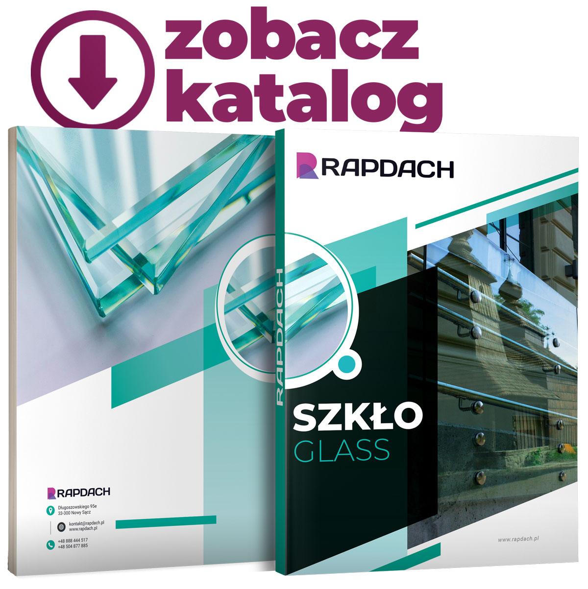 szkło-do-balustrad-katalog-rapdach2