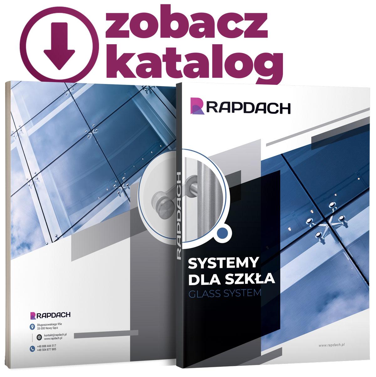 szklane-balustrady-drzwi-okna-katalog2