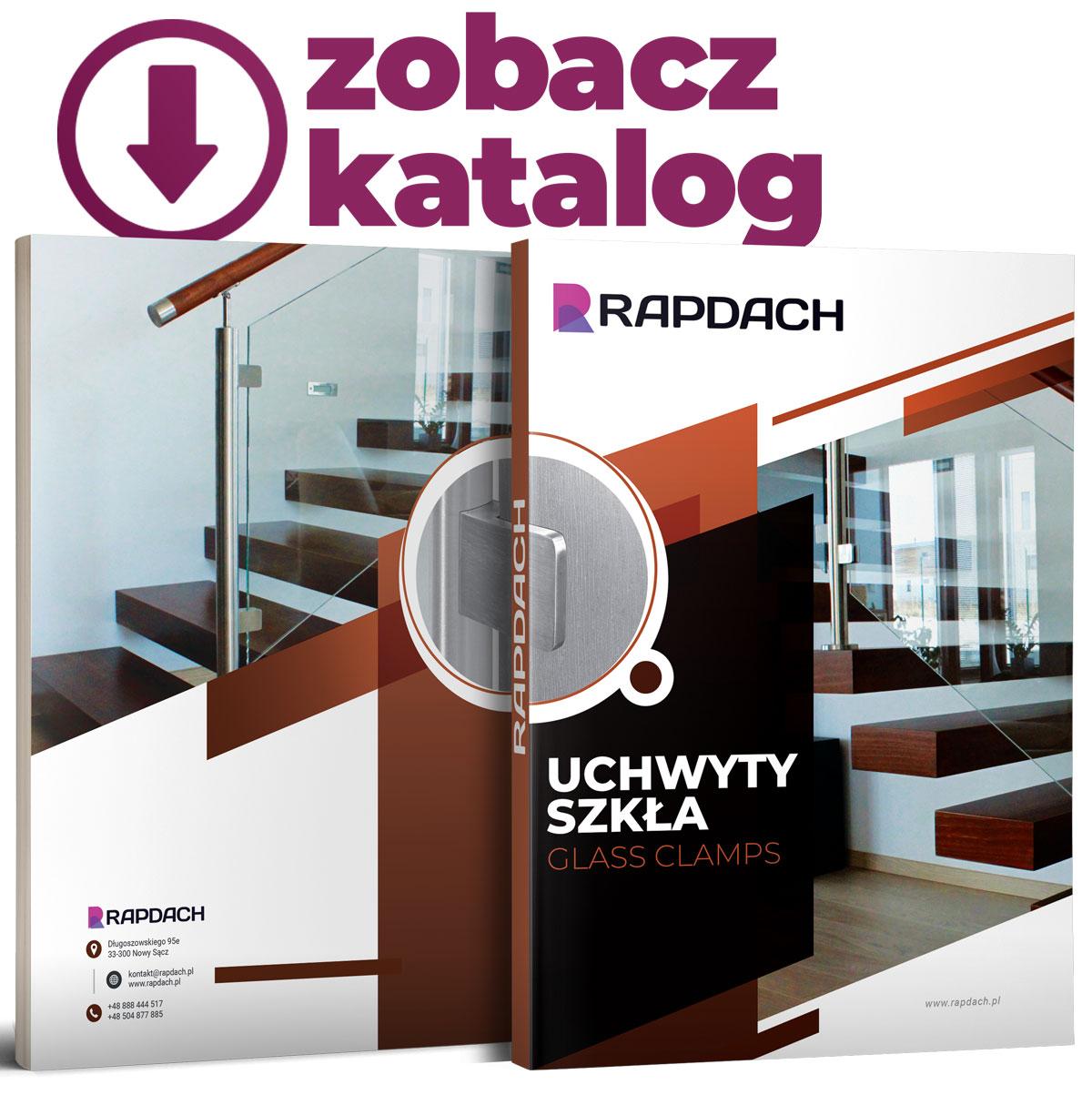uchwyty-do-balustrad-katalog-rapdach2
