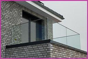 balustrada-tarasowa