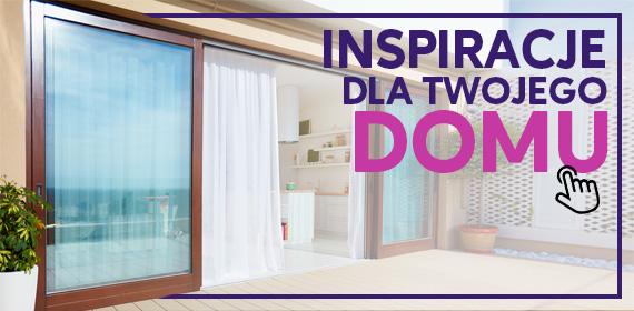 inspiracje-dla-domu-mieszkania