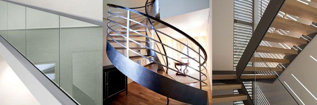 litwa-na-schody