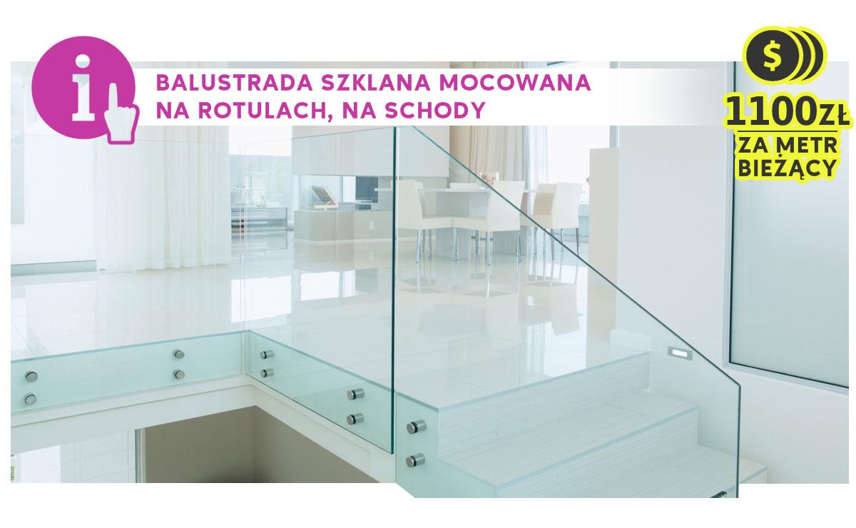 balustrada-schodowa-szklana-na-rotulach